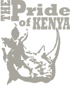 The Pride of Kenya