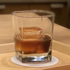 6月限定豆 ウイスキー バレルエイジドコーヒー